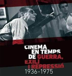 cinema_temps_guerra_santa_coloma