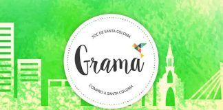 La-Grama-moneda-local-Santa-Coloma-de-Gramenet