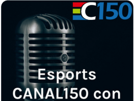 Esports CANAL150 Podcast