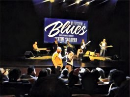 VII_Festival_Blues_canal150