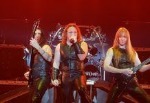 Manowar_Rock Fest_Santa Coloma